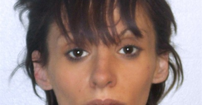 Woman in labor who demanded drug injection gets jail time