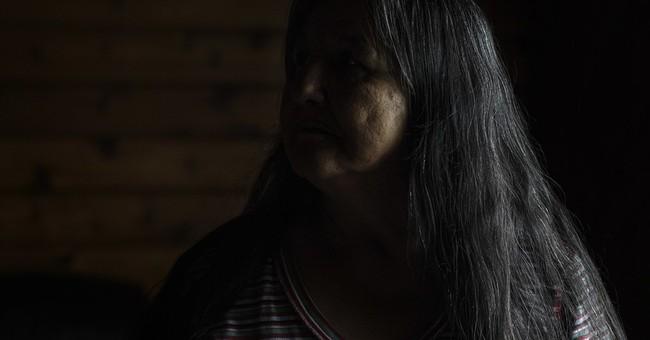 Jailing of indigenous assault victim sparks debate in Canada