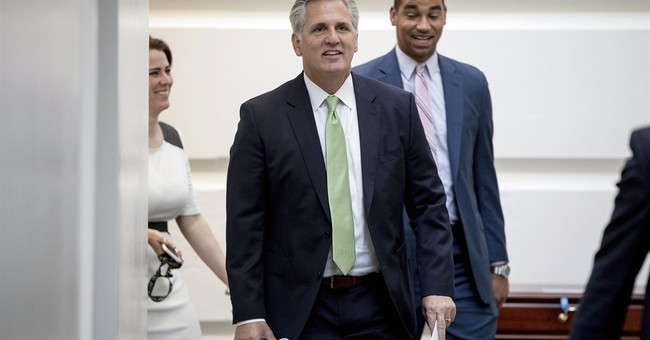 House GOP stalls Iran, Russia sanctions, blames procedure
