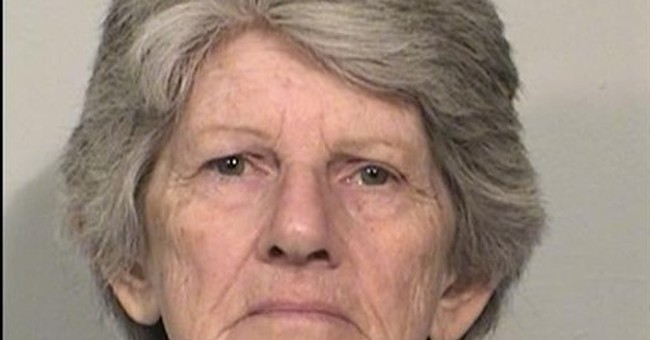 Parole denied for Manson follower Krenwinkel in California