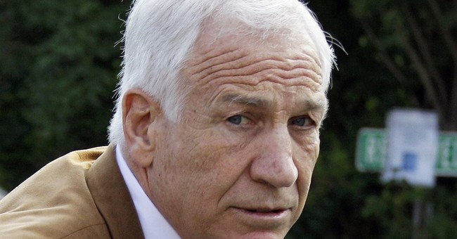 5 years after Sandusky conviction, many unresolved issues
