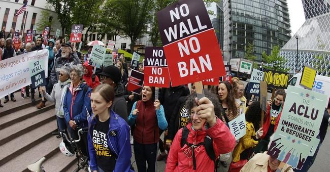 Judge OKs lawsuit over once-secret immigrant vetting program