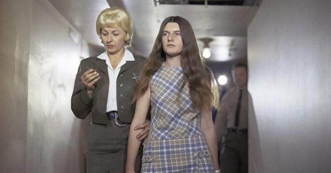 Parole denied for Manson follower Krenwinkel in California