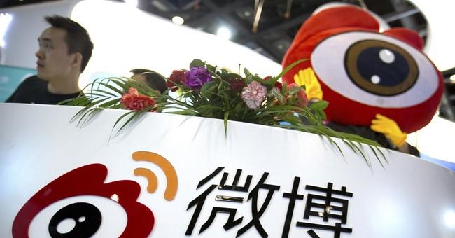 China tightens online video controls, jolting investors