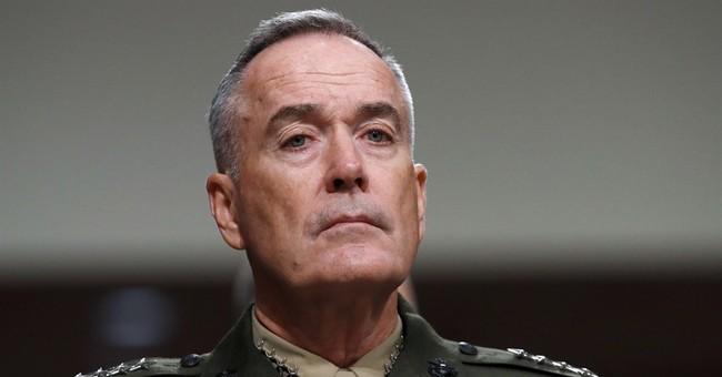 AP sources: Military to seek delay on transgender enlistees