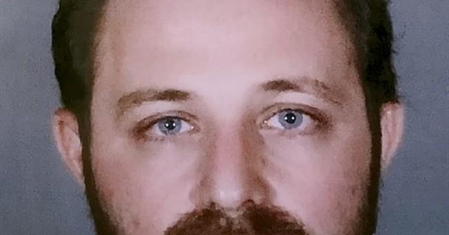 LA-area father arrested on suspicion of killing missing son