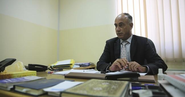 Jordan to cancel 'marry the victim' clause shielding rapists
