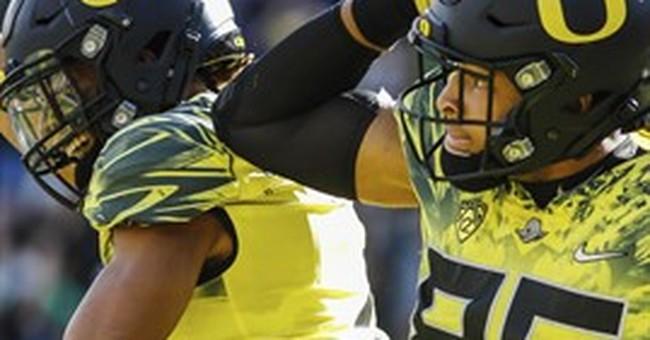 Style vs safety: Do too many football helmets pose a risk?