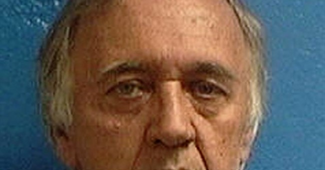 Arkansas inmate on lam for 32 years visiting mom when caught