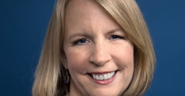 Liz Weston: Black marks fall off credit reports in July