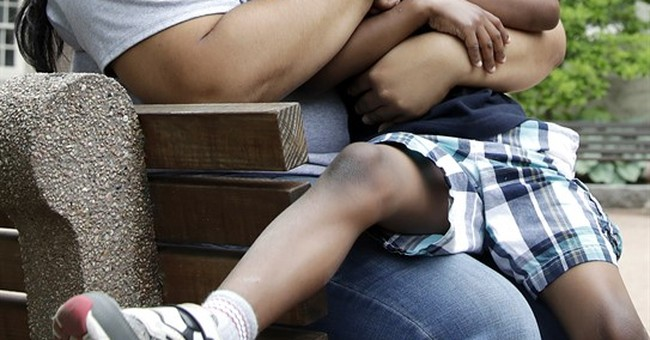Promised college loan forgiveness, borrowers wait and wait