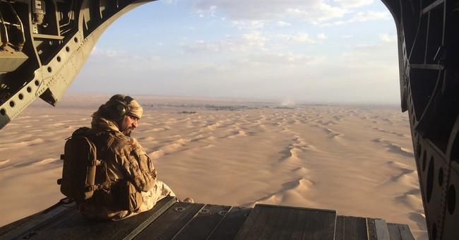 UAE military buildup draws scrutiny after Yemen allegations