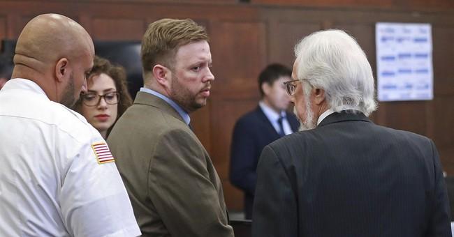 Sentencing of 'Baby Doe' mom delayed until July 12