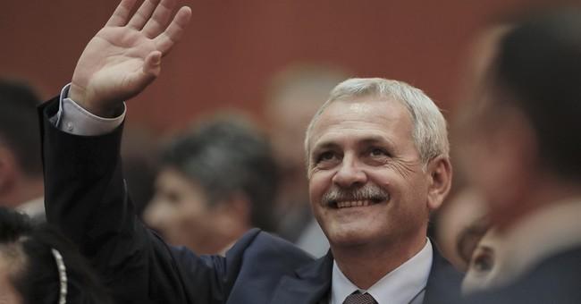 Romania president nominates ex-economy minister as premier