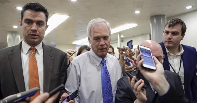 Senate GOP shelves health bill, imperils 'Obamacare' repeal