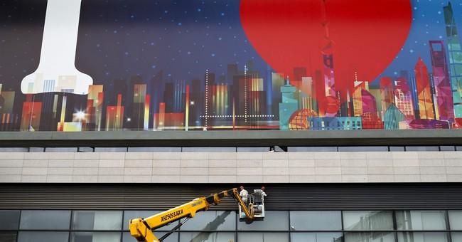 Premier Li: China can control financial risks as debt rises