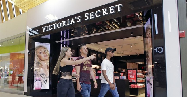 Consumer confidence rises in June