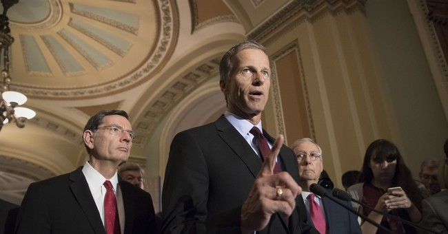 GOP touts lower premiums, but other insurance costs to rise