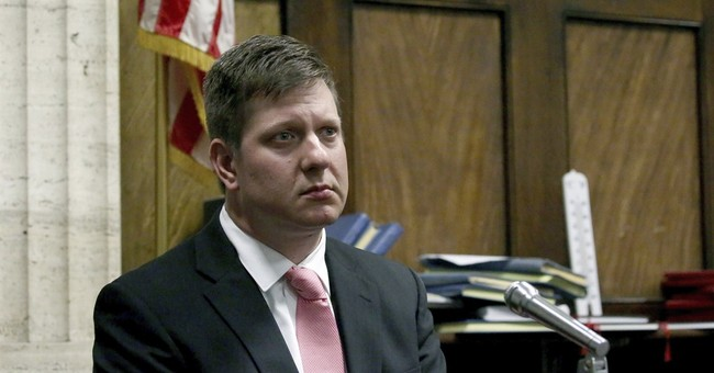 Judge: Statements by Chicago officer to detective admissible