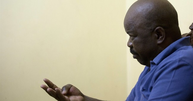 Travel ban a blow to Sudan refugees awaiting US resettlement