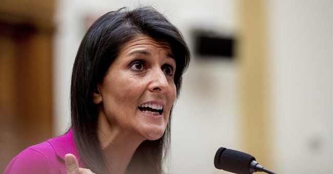 UN and EU praise Iran over nuclear deal but US is critical
