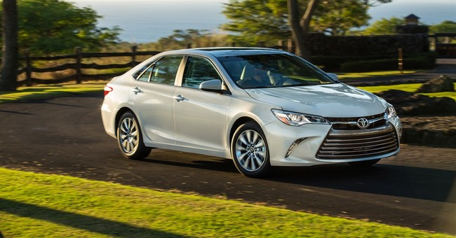 Edmunds: Deals for July Fourth car shoppers