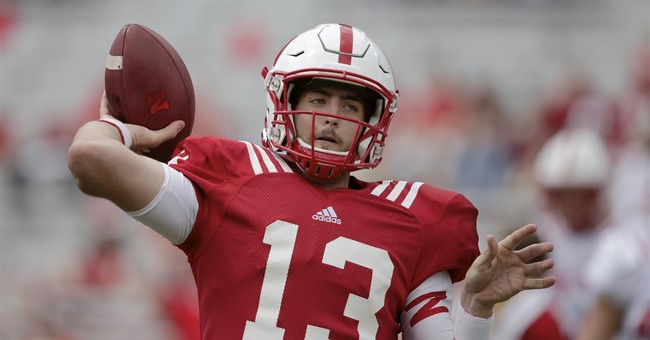 Pick 6: Transfer quarterbacks who could make a big impact