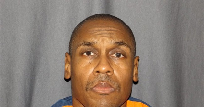 Michigan man's bid to overturn murder convictions halted