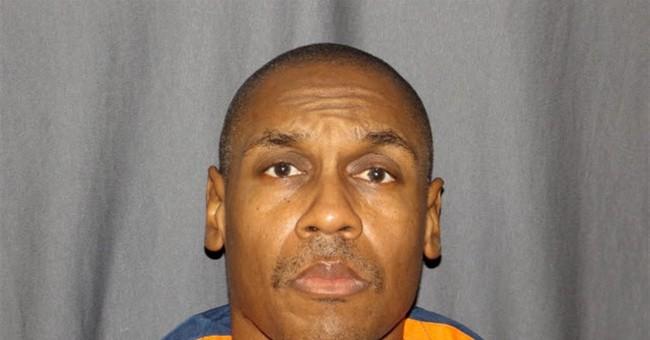 Michigan man's bid to overturn murder convictions halted
