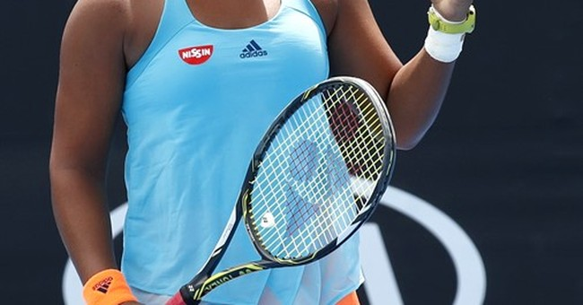 Williams, Safarova in French Open final rematch at Melbourne