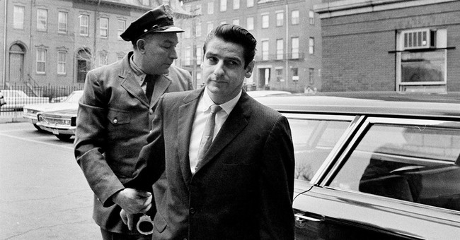 A half-century later, questions cloud Boston Strangler case