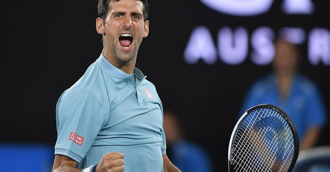 Williams, Safarova in French Open final rematch at Melbourne