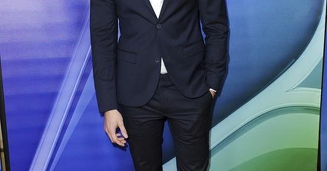 'Blacklist' producers: Tom will be part of original, sequel