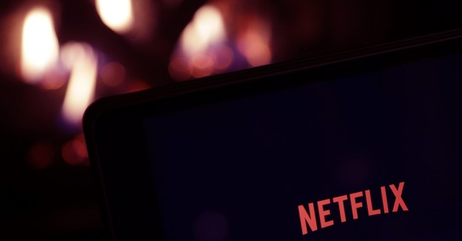 Netflix's shrinking DVD service faces uncertain future