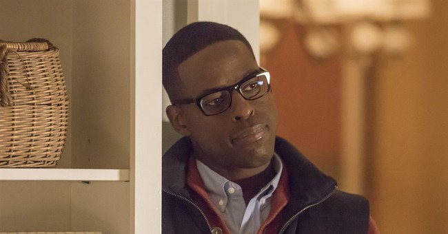 NBC renews hit drama 'This Is Us' for 2 more seasons