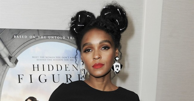 Monae among performers at Women's March on Washington
