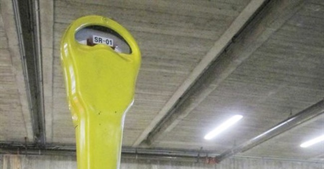 Hawaii bill aims for 100 percent renewable transportation