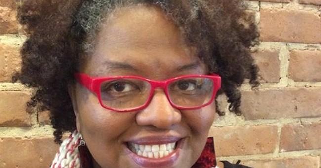 'Birds of Opulence' author wins Gaines literary award