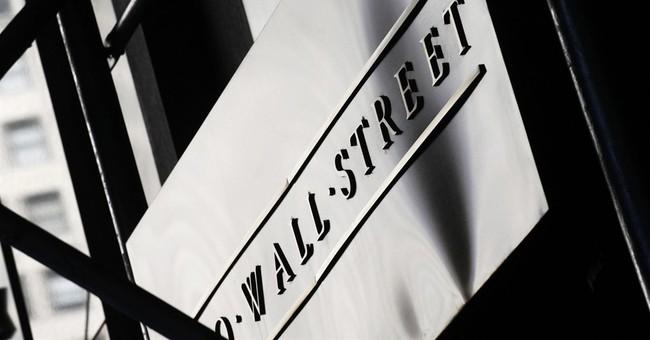 Asian shares mixed, Japan's Nikkei gains on weaker yen
