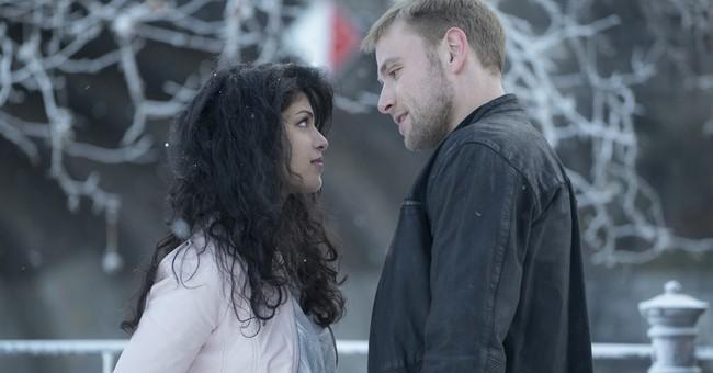 Canceled Netflix series 'Sense8' to return for 2-hour finale