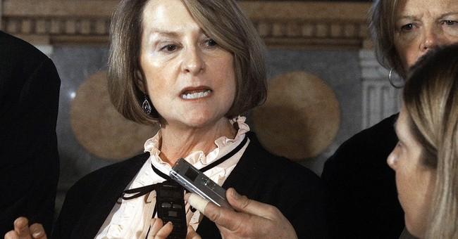 Illinois legislative leaders meet; no word on budget deal