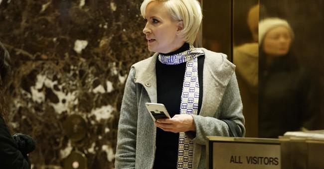 Ivanka Trump keeps quiet on dad's tweets assailing TV host