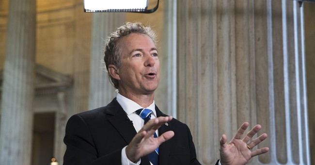 AP FACT CHECK: Health overhaul a prickly business