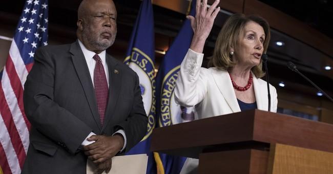 Senate repairs Russia, Iran sanctions bill; next up, House