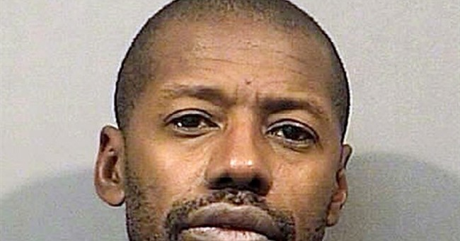Alleged Indiana serial killer objects to March trial date