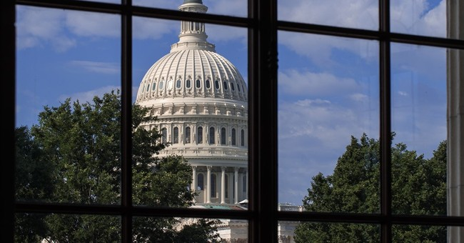 Measure forces Congress to examine post-9/11 war powers role