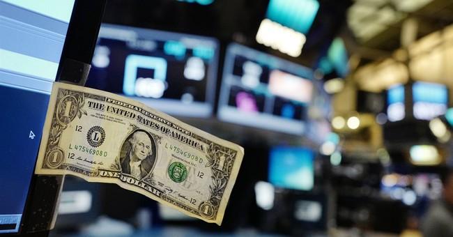 Nearly everyone's a winner: Funds rose again last quarter