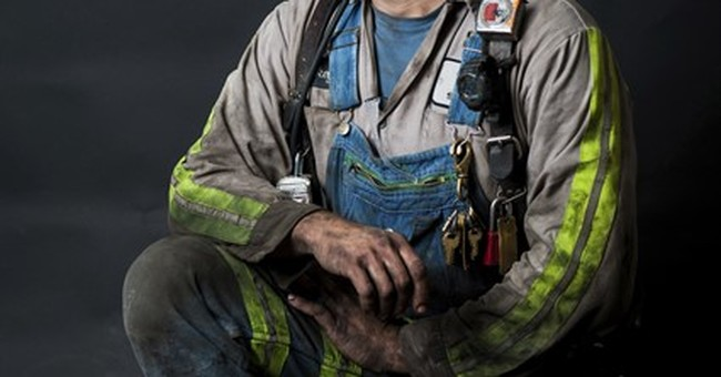 As coal dwindles, mining states trim safety inspections