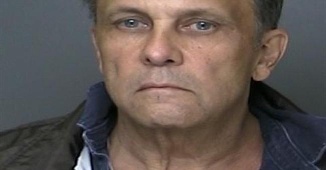 Arizona man who fled 1976 rape trial sent back to New York