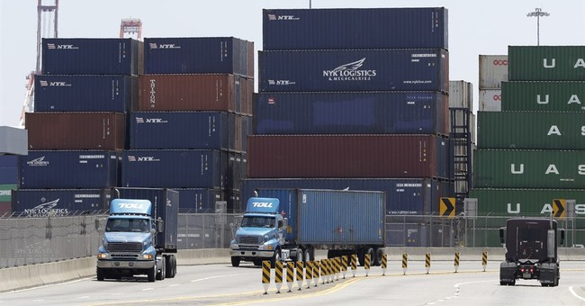 Ports recover, but Ukraine still disrupted by cyberattack